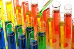 peroxide-stabilizer-tki-stab-awni-1512025046-3487367