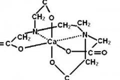 Molecular-structure-of-Ca-EDTA-complex_Q320